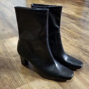 Aerosols Dress boots